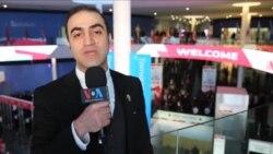 حضور شرکتهای کوچک فناوری ارتباطات در کنگره جهانی موبایل