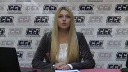 CCI: Malobrojni pomaci u prošlom mandatu zahvaljujući strancima i popuštanju