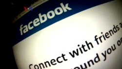 Saham Facebook Anjlok Akibat Skandal Hoaks
