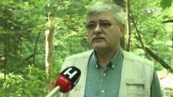 Institut za nestale BiH: Žrtve grobnice na Igmanu su iz Hadžića