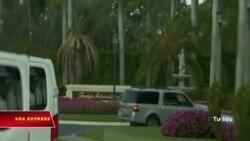 Bộ Ngoại giao Mỹ gỡ bài 'quảng cáo' khu nghỉ mát của ông Trump