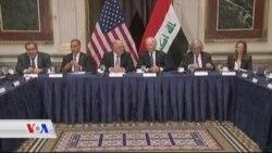 Kurd Connection 17 APR 2015