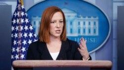 Casa Blanca hace énfasis en diplomacia para abordar flujo migratorio
