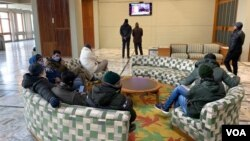 جموں و کشمیر میں ہونے والے ضلعی ترقیاتی کونسل کے انتخابات کی نتائج کی آمد کا سلسلہ جاری ہے۔