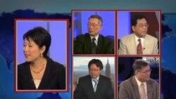 焦点对话:红十字会遭抵制,中国慈善如何重塑公信力?