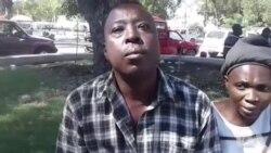 Ayiti: Kanaval Se Grannèg Ki Fete Sa a Dapre Kèk Sitwayen nan Pòtoprens