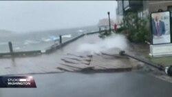 Uragan Dorijan iščezao. Ostavio dugotrajne posljedice