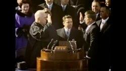 JFK e a Crise dos Mísseis