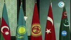 O'zbekistonning Turkiy tilli davlatlar kengashidagi o'rni