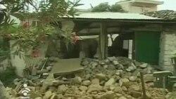 امضای تفاهم نامه مبادله اطلاعات زلزله ای ایران با آمریکا
