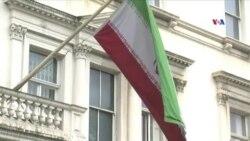 İranda turizmin inkişafı perspektivləri