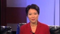 VOA卫视(2012年9月28日 第二小时节目)