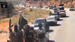 حملات هوایی ائتلاف دومین فرماندار منصوب داعش در موصل را کشت