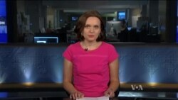 Студія Вашингтон. Президент США заохочує насилля проти журналістів - CNN
