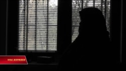 Nạn nhân bị cưỡng hiếp trong chiến tranh Kosovo vẫn chưa được đền bù thoả đáng