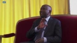 Quelques dates clés du parcours de Laurent Gbagbo