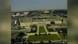 پلان تازه بودجه وزارت دفاع ایالات متحده شامل کاهش تعداد عساکرست