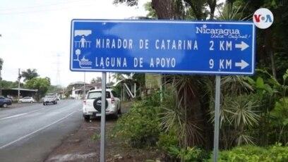 Catarina Artesano
