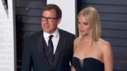 Опубликован список самых богатых актрис Голливуда