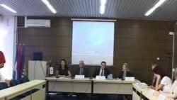 Biotehnologija spašava bosansku šljivu