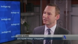Чи можливе членство України в НАТО? Відео