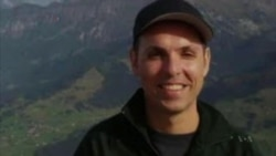Germanwings Findings Raise Issue of Psychological Testing for Pilots