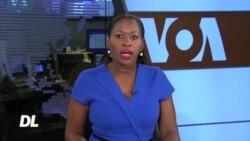 Wapiga kura DRC waotahadharishwa na mripuko wa Ebola