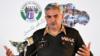Pakistan 'Optimistis' Kemajuan dalam Proses Perdamaian Afghanistan