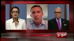 افق نو ۲۶ سپتامبر: «اسلام هراسی» در آمریکا: توهم یا واقعیت؟
