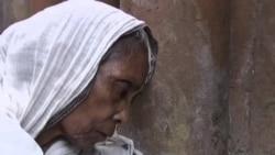 Những góa phụ bị hắt hủi của Ấn Ðộ làm lại cuộc đời