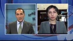 پایان سومین روز از گفتگوهای هستهای ایران و آمریکا