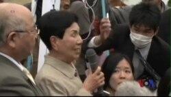 Tử tù lâu năm nhất thế giới ở Nhật được xét xử lại