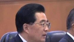 2012-06-08 粵語新聞: 中國保證為阿富汗提供無私幫助