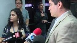 Gobierno de Costa Rica presiona para que Nicaragua libere a periodista de 100 % Noticias