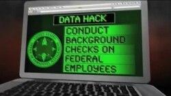 دومین حمله هکرها به کامپیوترهای اداره مدیریت پرسنل آمریکا
