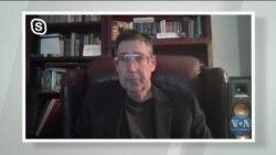 Оцінка американських експертів після зустрічей Блінкена у Києві. Відео