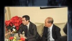 Truyền hình vệ tinh VOA Asia 4/1/2013