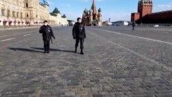 Rossiyada qiyin ahvolda qolgan o'zbeklarga yordam