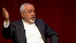 Iran US Journalist