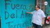 Canal 12 de Nicaragua: la más reciente víctima de la represión de Ortega a la prensa