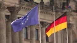 Avropa İttifaqı Britaniyasız gələcəyə hazırlaşır