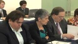 CIDH: Libre expresión en Venezuela