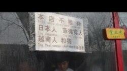Cộng đồng mạng mạnh mẽ ủng hộ ký giả Nguyễn Đắc Kiên