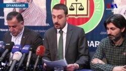 STK'lardan Hükümete 'Hukuk ve Demokrasiye Dönün' Çağrısı