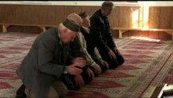 Закони війни на сході України порушують усі сторони - Human Rights Watch. Відео
