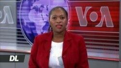 Uganda Tanzania zakusudia kujenga bomba la mafuta