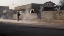 IŞİD Gözünü Orta Asyalı Gençlere Dikti