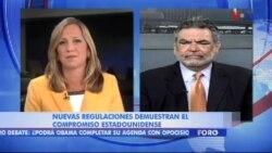 Foro analiza: Histórico diálogo entre EE.UU. y Cuba