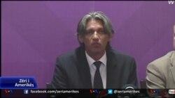 Ziadin Sela i kthehet jetes politike