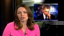 Обама пообіцяв обмежити доступ до зброї у США